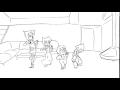 happy boy  by Harrison steven universe,People & Blogs,Steven Universe (TV Program),