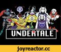 【UNDERTALE】- MEDLEY (PACIFIST),Music,undertale,toby fox,Medley,musical,natewantstobattle,noteblock,Ihugueny,DO YOU WANNA HAVE A BAD TIME? HERES GENOCIDE ;) https://www.youtube.com/watch?v=KrZYQxc3v9U&feature=youtu.be AND FOR 10 THOUSAND SUBS OMGG I CANT BELIEVE IT YUP I KNOW! UNDERTALE AGAIN? CANT