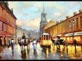 СТАРЕНЬКИЙ ТРАМВАЙ музика Пікардійська Терція – Старенький трамвай,People & Blogs,,