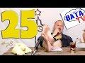 Ватные новости 25 (2016). #ВАТАTV. Выпуск 78,News & Politics,Вата ТВ,vata tv,Вата tv,ватные новости,вата news,приколы,приколы 2016,путин,россия,putin,russia,Роснефть,Игорь Сечин,Шувалов,НАТО,сверхдержава,супердержава,США,USA,Санкт-Петербург,ПМЭФ,экономический форум,контракты,Беларусь,супербоул,КАМАЗ