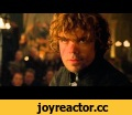Tyrion Demands a Trial by Dance - Game of Thrones - Alternative ending,Film & Animation,dance,trial by dance,alternative ending,psy daddy,tyrion,game of thrones,tywin,lannister,dance off,Trial by dance