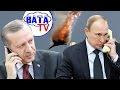 Как Эрдоган извинялся и другие победы Путина,News & Politics,Вата ТВ,vata tv,Вата tv,ватные новости,вата news,приколы,приколы 2016,путин,россия,putin,russia,Реджеп Эрдоган,Турция,курорты Турции,Турция 2016,отдых Турция,Песков,ИГИЛ,Сирия,Пальмира,теракт,Brexit,победа Путина,США,референдум в Британии,