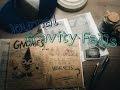 Мой дневник из Гравити Фолз GRAVITY FALLS JOURNAL,People & Blogs,Journal,Gravity,Falls,Bill,Cipher,Dipper,Mabel,Pines,Дневник,своими,руками,гравити,фолз,билл,сайфер,шифр,диппер,мейбл,пайнс,Планирую сделать еще много страничек, поэтому решила выставить хотя бы то, что уже есть) Instagram — http://qps