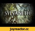 Warhammer Age of Sigmar: Sylvaneth.,Gaming,Games Workshop Citadel Miniatures Warhammer Age of Sigmar Warhammer 40,000 Forge World Black Library,The Wyldwood Calls.. The Sylvaneth have awakened and the Mortal Realms will know their fury!