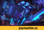 PROJECT: Ashe Skin Spotlight - Pre-Release - League of Legends,Gaming,PROJECT Ashe,Skin Spotlight,Ashe,PROJECT,Ashe Champion Spotlight,gameplay,League Of Legends,PROJECT Ashe Skin Spotlight,PROJECT Ashe Skin,Skins,Skin,Riot