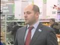 Свердловский депутат Илья Гаффнер посоветовал меньше есть, чтоб спастись от кризиса,News & Politics,кризис,депутат,гаффнер,Екатеринбург,http://ural.kp.ru/daily/26332/3215468/