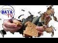 Чем России теперь питаться, Или как так получилось?,News & Politics,Вата ТВ,vata tv,Вата tv,ватные новости,вата news,приколы,приколы 2016,путин,россия,putin,russia,Валюта,центробанк,рубль,доллар,кризис,соцопрос,санкции,Валуев,николай валуев,сын валуева,Фонд национального благосостояния,Медведев,iPho