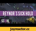 Reynor's Sick Hold - Dreamhack Valencia (14 YEAR OLD PLAYER!),Gaming,Reynor Starcraft,Sick hold,Dreamhack Valencia,14 year old progamer,14 year old STarcraft,SC2 reynor italian,Legacy of the Void,Starcraft 2,Starcraft 2 14 year-old pro,Starcraft youngest player,Youngest progamer,Subscribe to SC2HL