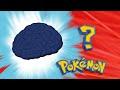 Pokemon GO ♽ Лучший покемон в игре,Entertainment,pokemon go,pokemon,покемон,покемон го,покемоны,pokemon's,скачать pokemon,pokemon go скачать,pokemon go в россии,Этим покемоном овладеть каждый покемон мастер.  Подписывайся на мой канал :) https://www.youtube.com/channel/UCb7MsNRgkpRCbclFZ5CzB8g