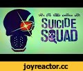 Suicide Squad - Deadshot EXCLUSIVE Clip,Entertainment,suicide squad,trailer,suicide squad trailer,suicide squad trailer 2,suicide squad trailer official,suicide squad official trailer,MTV movie awards,suicide squad blitz trailer,suicide squad mtv movie awards,the joker,suicide squad joker,suicide