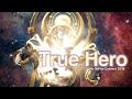 True Hero | Dota 2 Short Film Contest 2016 [SFM],Gaming,Dotacinema,dota,dota 2,dota2,valve,icefrog,moba,arts,rts,strategy,gameplay,hero,skills,skill,pro,tips,gaming video,Video game,Defense of the Ancients,sfm,source filmmaker,animation,animated,cartoon,Short Film Contest 2016,Hey everybody! You