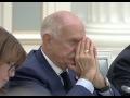 Медведев сорвал заседание.,People & Blogs,,