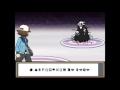 Undertale - Gaster's Theme (Pokemon R/S/E Soundfont),Gaming,Undertale,Gaster,W.D.Gaster,Gaster's Theme,Core,Redacted.