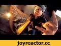 Harp Metal,Music,Harp Metal,Harp,Metal,Rob Scallon,banjo,Djent,Does it Djent,Rick Riffson,Song Challenge,Music,8 string,9 string,00000,Banjo cover,ukulele,22 string,guitar,Rob Scallon metal,Super Metal Audition,ukulele metal,banjo metal,Metallica harp,metal harp,djent harp,Riffson asks for Djent,