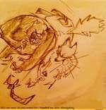 фш от него: vk.com/watal-337 Перевод от него: BloodyBody zootopia.reactor.cc