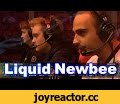 Liquid Newbee - Beautiful Comeback TI6 Dota 2,Gaming,Dota 2,gaming,gameplay,liquid,newbee,Dota 2 Liquid Newbee - Beautiful Comeback TI6  Commentary by ODPixel Draskyl Subscribe http://bit.ly/noobfromua