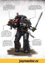 CHAPTER ICON