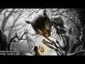 [Undertronic Original] SharaX - Graveyard Kitten (Cider, Chronos & Zephyr Vocals),Music,sharax,undertale remix,undertronic,cider chronos zephyr,tick tock,renegade,SharaX,megalotrousle,hopes and dreams,tokyovania,dark darker yet darker,original,lyrics,vocals,graveyard kitten,battle against a true