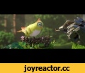 Overwatch: Bastion's Real Trigger,Gaming,TheEliteGamers,TEG,TEGHD,TheDJBuntin,TheEliteGamersHD,Overwatch,Bastion,Cinematic,Funny,Parody,Meme,PTSD,High Noon,Its High Noon,McCree,remix,edit,forest,kill,effect,animation,sound,ptsd trigger,the last bastion,Subscribe for more!  Footage from Blizzard's