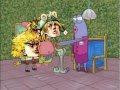 Eyes of Heaven.wmv,Film & Animation,JoJo's Bizarre Adventure (Adapted Work),Dio Brando (Fictional Character),Inspired by the Spongebob Chaika video.