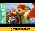 Zootopia - Try Everything - Rock Cover,Music,natewantstobattle,nate wants to battle,nate,nwtb,zootopia,zootopia song,zootopia music,zootopia try everything,try everything song,try everything cover,zootopia try everything rock cover,try everything rock version,rock,rock cover,A punk goes pop/rock