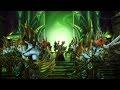 World of Warcraft: Legion – Судьба Азерота,Gaming,World of Warcraft,WoW,Warcraft,Blizzard Entertainment,Blizzard,дополнение WoW,игры Blizzard,Альянс,Орда,MMORPG,игры,MMO,Legion,русский,на русском,по-русски,RU,russian,ролик,судьба азерота,выход Legion,Герои Азерота! Полчища демонов Пылающего Легиона