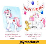 NURSE REDHEARTHASA VERY SPECIAL JOB TODAY. Front cover 'Motion. TO МЛКЕ A LITTLE FILLY'S WISH COME TRUE! Interior art