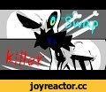 swap vs killer undertale au animation (reupload),Film & Animation,animation,undertale,au,killer!sans,us!sans,blueberry,us papyrus,chara,blood,wack,i re uploaded because youtube ruined the first one   it's finally here an animation from rahafwabas' comics you can read it here