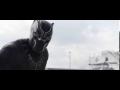 На Случай Важных Переговоров: А мне плевать! (Первый Мститель: Противостояние),Comedy,Первый Мститель: Противостояние,На Случай Важных Переговоров,Чёрная Пантера,Marvel,Black Panther,Captain America: Civil War,