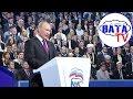 ТОП-5, или Как «Единая Россия» обещания исполняет,News & Politics,Вата ТВ,vata tv,Вата tv,ватные новости,вата news,приколы,приколы 2016,путин,россия,putin,russia,ТОП-5,пятерка лучших,top-5,Единая Россия,съезд,обещания,Медведев,денег нет,СПИД,ВИЧ,автомобили,продажа автомобилей,выборы 2011,выборы 2016