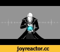 ECHO Gaster WIP 2016-07-11,Film & Animation,ECHO,Gaster,Echo Gaster,Echo Gaster CP,Community Project,Undertale,Feel free to learn about the project at http://echogaster.tumblr.com/