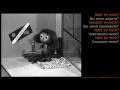 Rammstein - Ich Will (Чебурашка),Comedy,клип,музыка,рок,мультипликация,коллаж,мультфильм,мультик,саундтрек,soundtrack,music video,музыкальное видео,parody,пародия,шутка,прикол,Rammstein,Ich Will,Чебурашка,Чебурашка и Крокодил Гена,Использованы материалы: Аудио: Rammstein - Ich Will (Чебурашка) Видео