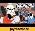 UNDERTALE Animated Short | Funny Bones !,Film & Animation,funny Undertale,Undertale short,undertale animation,funny undertale animation,undertale animated,undertale,lightsen,sans,papyrus,funny sans,sans comic,undertale comic,undertale anniversary,Funny Undertale short featuring the skeleton