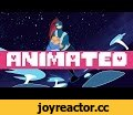 UNDERTALE ANNIVERSARY,Film & Animation,undertale,alphys,undyne,alphyne,animation,iscoppie,You can help this animator out by sharing this video with your friends! it will help so much.  This animation is my love-letter to Undertale, a game that fills me with joy. Alphys and Undyne meet for the very