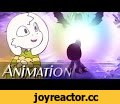 Save Him - FULL ANIMATION! (Undertale) Asriel and Frisk,Howto & Style,WalkingMelonsAAA,WalkingMelons,Animation,Undertale Animation,Full Undertale Animation,Asriel Animation,Practice animation,Death by Glamour,WalkingMelonsAAA Animation,Fananimation,Happy Birthday Undertale,Undertale's