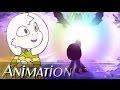 Save Him - FULL ANIMATION! (Undertale) Asriel and Frisk,Howto & Style,WalkingMelonsAAA,WalkingMelons,Animation,Undertale Animation,Full Undertale Animation,Asriel Animation,Practice animation,Death by Glamour,WalkingMelonsAAA Animation,Fananimation,Happy Birthday Undertale,Undertale's