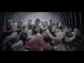 Jamala - 1944 (Official Music Video) PREMIERE!!!,Music,Jamala,Джамала,1944,eurovision,eurovision 2016,eurovision winner,евровидение 2016,победитель евровидения,премьера,jamala 1944,jamala 1944 клип,джамала клип,джамала евровидение,The world premiere of Jamala's official video for 1944 is released. T