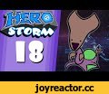 HeroStorm Ep18 Trust the Nydus Touch,Film & Animation,zagara,hots,heroes,hores of the storm,herostorm,nydus worm,Thanks to our friends at Blizzard Entertainment for you support! music: Zaggy Hill Theme Loving Heroes of the Storm, Play for free here: http://heroesofthestorm.com  Help Support the