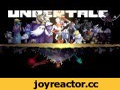 Undertale Last Goodbye,Gaming,Undertale,Undertale AMV,Undertale GMV,Undertale soundtrack,Ubdertale Last Goodbye,UnderTale Music Video,Undertale - http://undertale.com Steam - https://goo.gl/rNHgFX Music: Last Goodbye by Toby Fox - https://goo.gl/KGvRo0 Undertale amv (Photograph) by KUWA CHA -