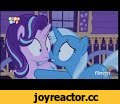 My Little Pony: FiM — Season 6 Episode 25 – To Where and Back Again (Part 1) / FINAL SEASON 6,Film & Animation,my little pony,mlp,Мой Маленький Пони,май литл пони,MLP: FiM,MLP:FiM,MLP FiM,mlp fim season 6,mlp fim season 6 episode 25,mlp s06ep25,my little pony season 6 episode 25,mlp season 6 finale,