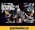 SPEED ART #4 - JAKEI ARTWORK,Gaming,underverse!sans,underversesans,underverse,cross sans,xgaster,gaster,sans,darker yet darker,speedpaint,jakei,jakeiartwork,jakei95,jakeinimation,undertale,undertale animations,cross,jael penaloza,jael peñaloza,xtale,crosstale,undertale au,speedart,XGaster drawing f