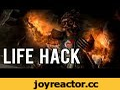 Life Hack - Dark Souls 3,Gaming,Life Hack - Dark Souls 3,Life Hack,Dark Souls 3,New meta,New meta dark souls,New meta dark souls 3,Dark souls 3 fun,Dark souls life hack,Life hack dark souls,Dark souls 3 life hack sushi,Dark souls fun montage,OH YEAH  Music: