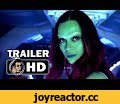 Guardians of the Galaxy: Volume 2 International TRAILER #1 (2017) Chris Pratt Marvel Movie HD,Film & Animation,,Guardians of the Galaxy: Volume 2 International TRAILER #1 (2017) Chris Pratt Marvel Movie HD