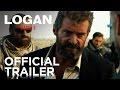 Logan | Official Trailer [HD] | 20th Century FOX,Film & Animation,Logan,Logan Official Trailer,Logan movie trailer,Logan Movie,Logan Wolverine,Wolverine,Hugh Jackman,Hugh Jackman Wolverine,Hugh Jackman Logan,Wolverine Movie,New Wolverine movie,Laura Kinney,Weapon X,X-Men,XMen,X-Men Movies,X-23,The