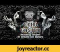 ECHO Gaster Community Project,Film & Animation,ECHO,ECHO Gaster,tumblr,Community Project,Undertale,Undertale Gaster,Gaster,W D Gaster,Jakei,Kalei,Sammish,Sansybones,StylinCheetah,Sunm,TechCat,Twilight,Wily,Zarla,The Aceiest Athiest,NamelessOkami,Zichqec,Inakni,Naryu,Dark Darker Yet