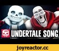 "Sans and Papyrus Song - An Undertale Rap by JT Machinima ""To The Bone"" [SFM],Gaming,undertale rap,sans song,papyrus song,sans and papyrus song,undertale rap jt machinima,jt,machinima,jt machinima,skullkruncher13,skull,patfan,pat,skull and pat,sans,papyrus,undertale,toby fox,undertale"