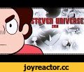 Steven Universe | Red Band Trailer,Film & Animation,steven universe,trailer,deadpool,2016,fan-made,tribute,pearl,garnet,amethyst,peridot,lapis lazuli,jasper,malachite,amv,gem wars,crystal gems,homeworld,parody,wickedgeek,fight,red band,teaser,my edit,sci-fi,crossover,yellow diamond,su