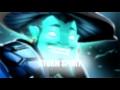 Storm Spirit русская озвучка dota 2,Gaming,dota 2 rus,dota 2 озвучка персонажей,dota 2 озвучка,шторм озвучка,шторм русская озвучка,Представляю Вашему вниманию озвучку на одного из персонажей вселенной игры Dota 2.