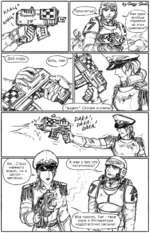 СэЯАу -£кнЧ Как орки > вообще стреляют из этих ре новин?)