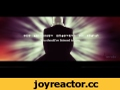 [Undertale] Gaster's Finale (amella Remix) - Animation [FULL VERSION],Music,Gaster theme,undertale gaster animation,gasters megalovania,gaster's megalovania,gaster remix,gaster theme remix,gaster animation remix,undertale animation,undertale remix,undertale megalovania,megalovania remix,megalovania